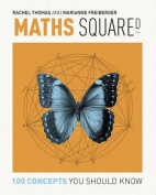 Maths Squared