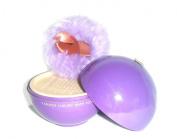 Faberge Xanadu Bath Powder 150ml Original Fragrance