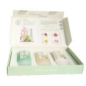 Body Rituals Kit - La Recolte Des Plantes