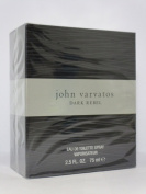 John Varvatos 'Dark Rebel' Eau De Toilette 70ml
