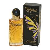 Bob Mackie Masquerade Eau de Parfum Spray for Women, 20ml