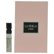 La Perla J'aime By La Perla Eau De Parfum Vial On Card