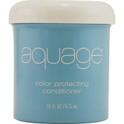 New - Aquage By Aquage Colour Protecting Conditioner 470ml
