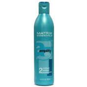New - Matrix Amplify Volumizing Conditioner 400ml