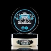 El Patron Be The Boss Pomade Classic Hold 60ml