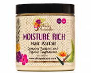 Alikay Naturals - Moisture Rich Hair Parfait 240ml