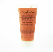 Shea Moisture Coconut & Hibiscus Curl Enhancing Smoothie 180ml