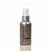 Collagenesis by SKINN Seal & Shine Cuticle Smoothing Spray 100ml