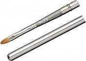 MUD #310S Portable Lip Brush