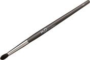 MUD #800 Crease Brush