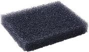 MUD Black Stipple Sponge
