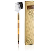 SUMITA COSMETICS Multi Task Brush