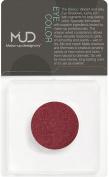 MUD Pomegranate Eye Colour Refill 1.8g