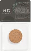MUD Bronzed Eye Colour Refill 1.8g