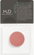 MUD Pink Grapefruit Eye Colour Refill 1.8g