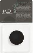 MUD Onyx Eye Colour Refill 1.8g