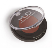 MUD Berrywood Eye Colour Compact 1.8g