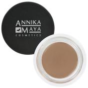 Annika Maya Brow Balm - Blonde