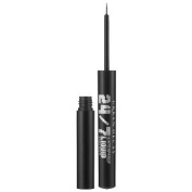 24/7 Waterproof Liquid Eye Liner in Perversion 0ml