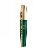 L'Oreal Volume Million Lashes Feline Mascara, Black 9 ml