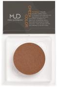 MUD Gingerbread Cheek Colour Refill 4g
