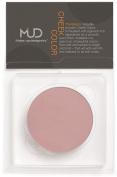 MUD Cool Mauve Cheek Colour Refill 4g