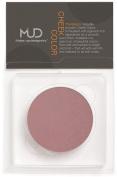 MUD Berry Cheek Colour Refill 4g