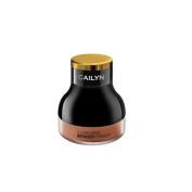 Cailyn Cosmetics Illumineral Bronzer Powder, Golden Rose