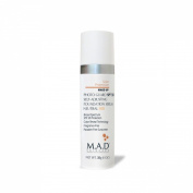 M.A.D Skincare Photo Guard SPF 50 Self-Adjusting Foundation - 30ml - Neutral