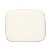 Powdery Foundation Squa Sponge