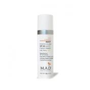 M.A.D Skincare Photo Guard SPF 50 Matte Finish Primer - 30ml - Neutral
