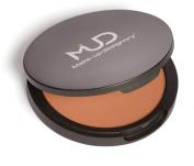MUD DFD1 Dual Finish Pressed Mineral Powder 12g
