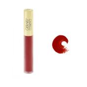 Gerard Cosmetics Immortal Hydra-Matte Liquid Lipstick