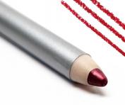 Au Naturale Organic Lip Liner Pencil in Ruby