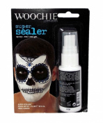 Woochie Super Sealer, 30ml