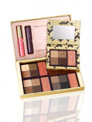 Tarte Home for the Holidaze Collector's Set & Portable Palette