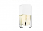 Formula X Quench Cuticle Oil