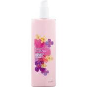 FLOWER BLOSSOM - moisturising BODY LOTION - 300ml