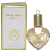 My Secret By Kathy Hilton for Women, 7.5 ml by Kathy Hilton