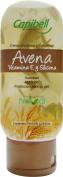 Oat Body Cream / Avena Crema Para Manos Y Cuerpo Vit. E & Silicona