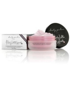 New - Booty Parlour Flirty Little Secret Luminizing Body Butter W/Pheromones - 130ml