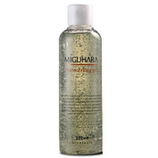 MIGUHARA Aloe Soothing Gel