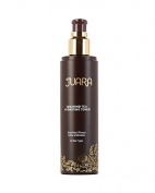 Juara Tamarind Tea Hydrating Toner 130ml