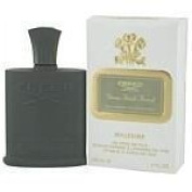 Green Irish Tweed Cologne by Creed, 100% Authentic by Creed