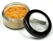 Graftobian Lustre Powder