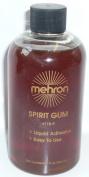 118 (270ml) Mehron Spirit Gum