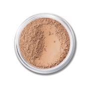 Pure Minerals Foundation Loose Powder Medium Beige 8g Matte