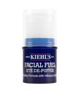Kieh's Facial Fuel Eye De-puffer 5ml