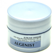 Algenist Sublime Defence Anti-ageing Blurring Moisturiser SPF 30 5ml