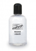 130ml Makeup Mixing Liquid